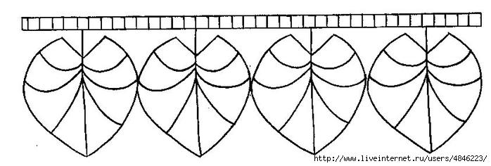 borduere04 (700x236, 100Kb)