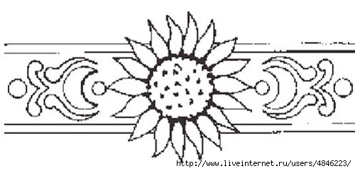 borduere20 (500x241, 60Kb)