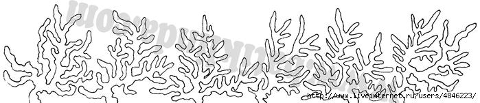 kaima_korall_big (700x151, 96Kb)