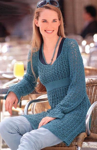 dress_08 (403x621, 61Kb)