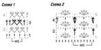 Превью 3 (417x205, 34Kb)
