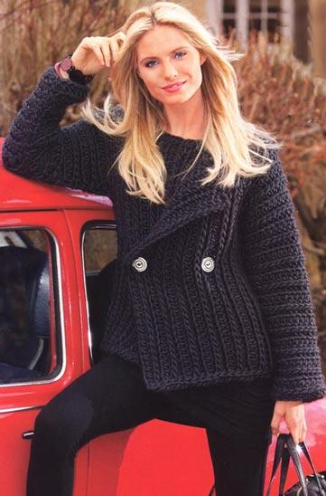 sweater03_02 (361x548, 39Kb)