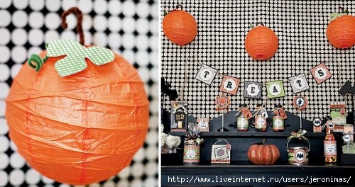 500x264xlanternadeabobora-halloween-500x264.jpg.pagespeed.ic.SAfu-iF9mL (500x264, 142Kb)