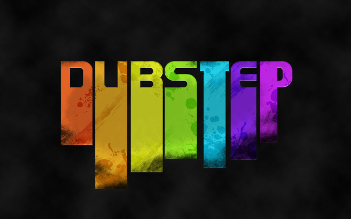 3821971_newdubstep2013 (700x437, 44Kb)