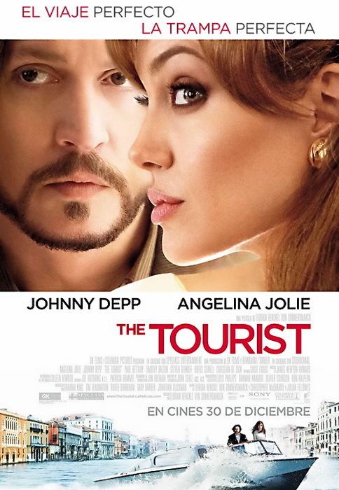 турист (484x700, 123Kb)