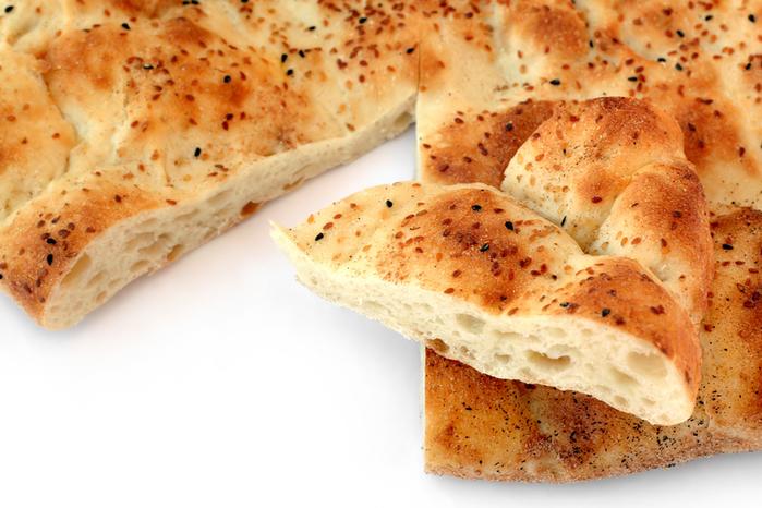 ramazan-pidesi (700x466, 417Kb)