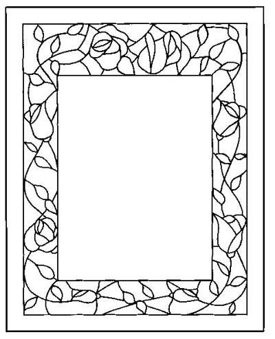 rahmen01 (400x493, 97Kb)