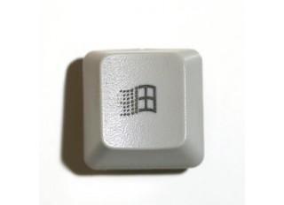 22 полезные функции «лишней» кнопки Win