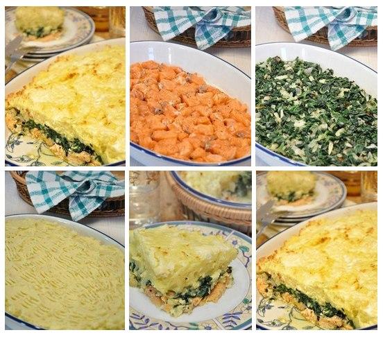 Запеканка с семгой, картофелем, шпинатом и сливочно-сырной заливкой/3414243_DU7oAOp2Jw (552x486, 86Kb)