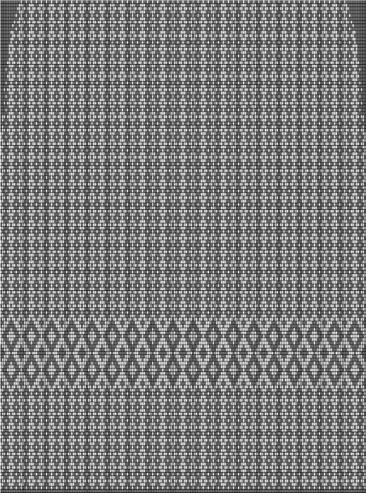 Юбка КРИСТИНА (520x700, 344Kb)