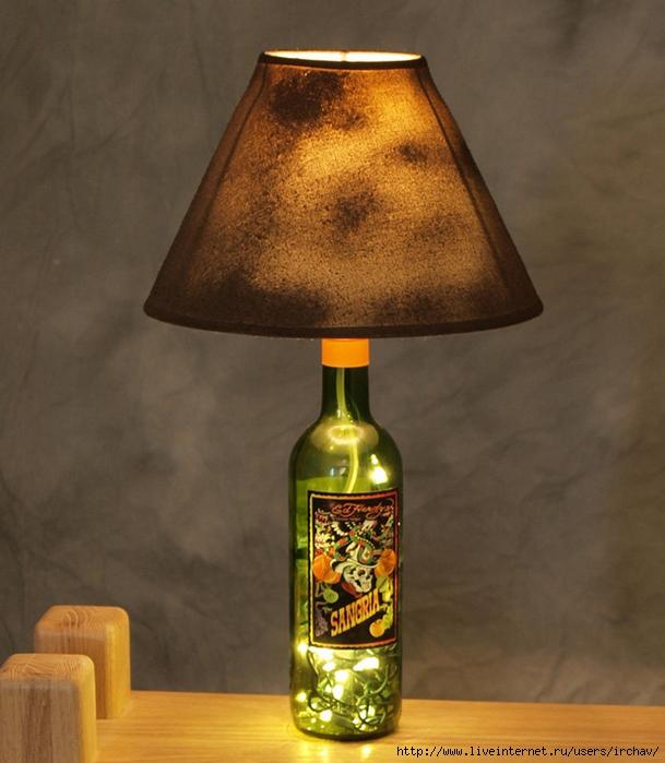 1382777591_winebottledeisgnrulz011 (609x700, 261Kb)