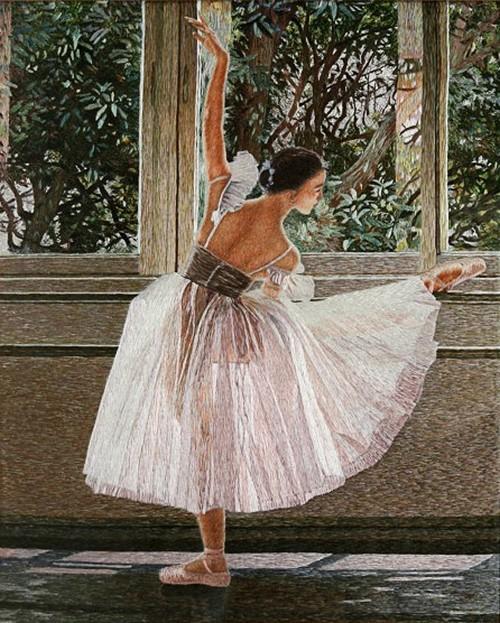 Балерина Китай (500x623, 152Kb)