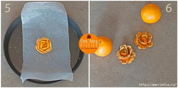 Розочки и подвески из апельсиновых корок (18) (578x287, 107Kb)