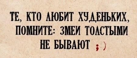 smeshnie_kartinki_138167834430 (450x193, 66Kb)