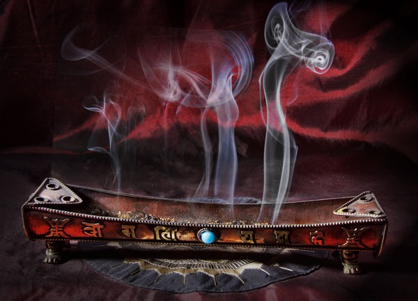 5286608_incense (600x432, 66Kb)