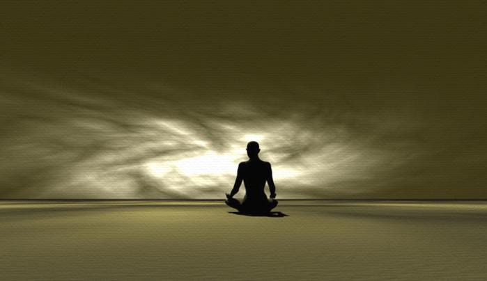 3659752_meditation2 (700x404, 318Kb)