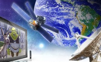 кардшаринг цифровое спутниковое телевидение как подключить./1381724423_Kardsharingserver_Kardsharing_server (333x204, 20Kb)
