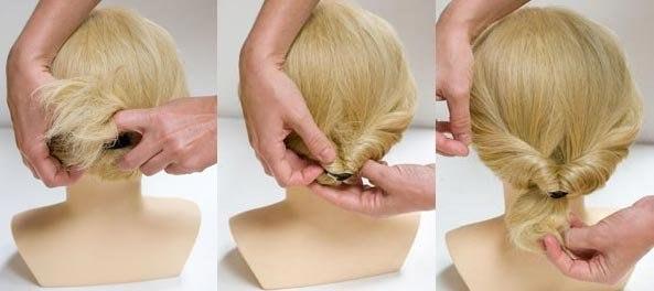 волосы1 (600x280, 107Kb)