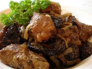 говядина с черносливом (300x225, 75Kb)