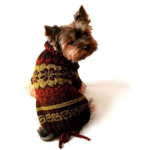 Вязанье для собачек (5) (600x600, 103Kb)