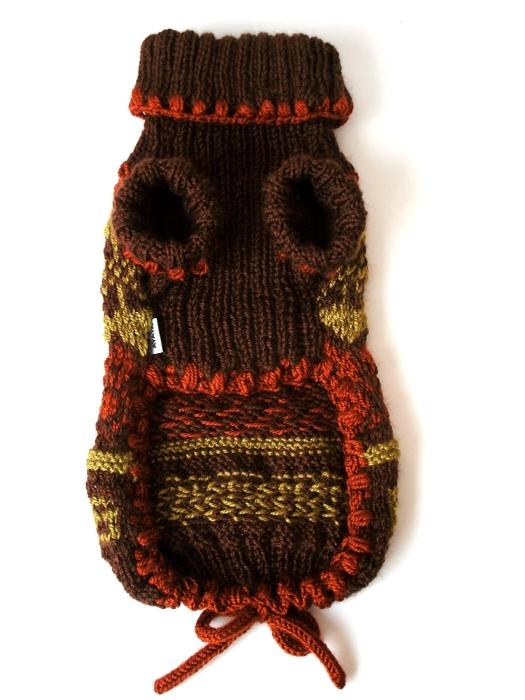 Вязанье для собачек (12) (525x700, 183Kb)