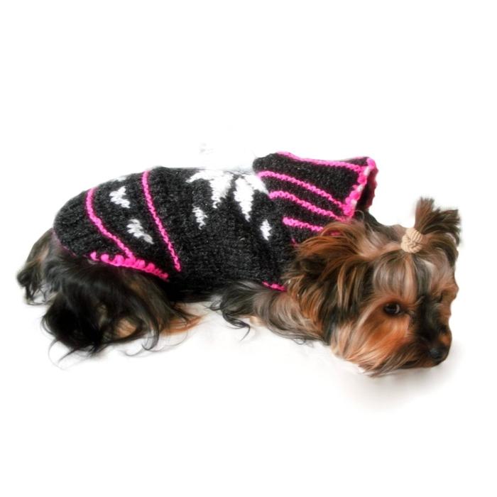 Вязанье для собачек (18) (700x700, 136Kb)
