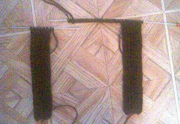 Вязанье для собачек (20) (600x414, 189Kb)
