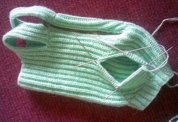 Вязанье для собачек (30) (599x410, 157Kb)