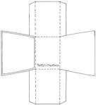 Превью 6а (637x700, 65Kb)