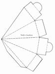 Превью 13а (519x700, 81Kb)