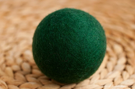 felted ball tutorial 5 (512x341, 36Kb)