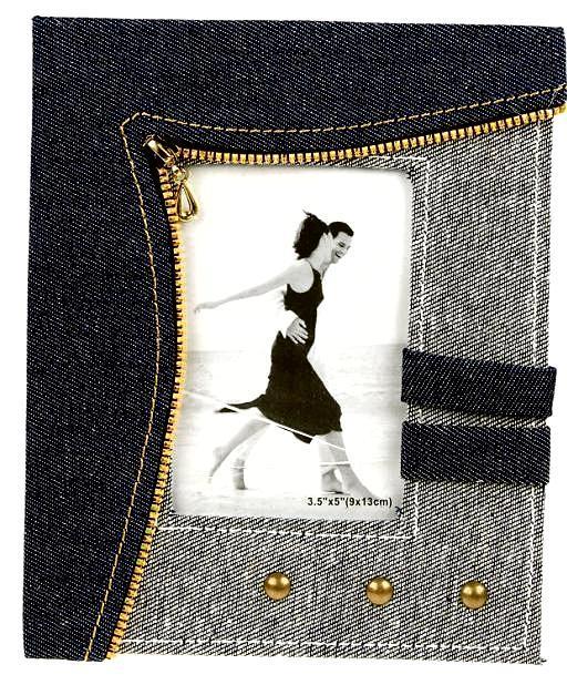 jeans-ramka-5 (512x618, 111Kb)