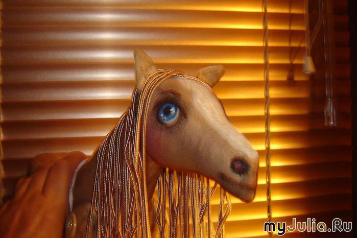 кофейная лошадка (4) (700x466, 330Kb)