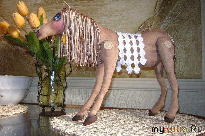 кофейная лошадка (6) (700x466, 381Kb)