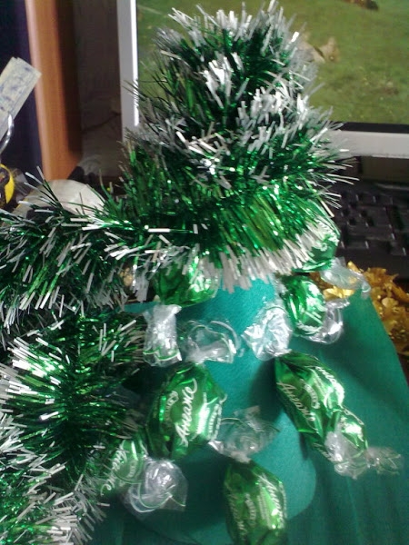 елка из конфет (8) (450x600, 241Kb)