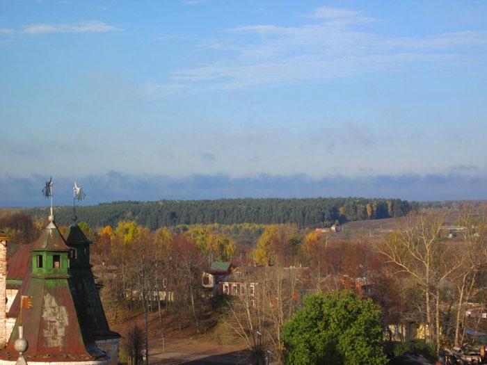 Борисоглебский Покров (700x525, 204Kb)