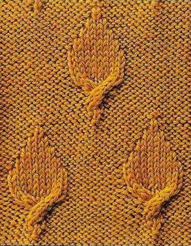 1-листья1 (1) (392x503, 323Kb)