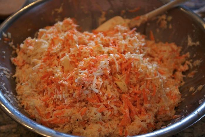 сочный салат из капусты (700x466, 93Kb)