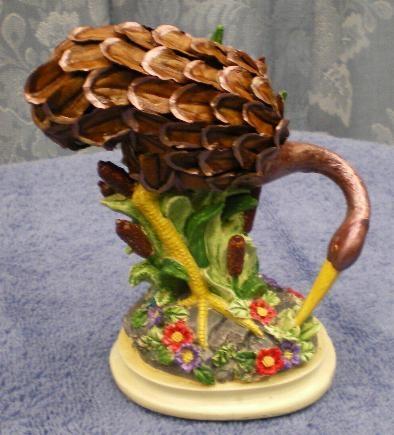 Красивые идеи для декора из природных материалов (75) (394x435, 97Kb)