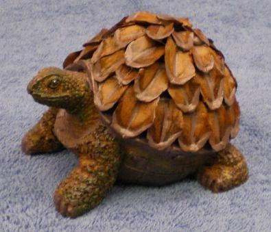 Красивые идеи для декора из природных материалов (106) (395x339, 74Kb)