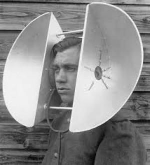 Американцы пытались прослушать Путина. (300x329, 44Kb)