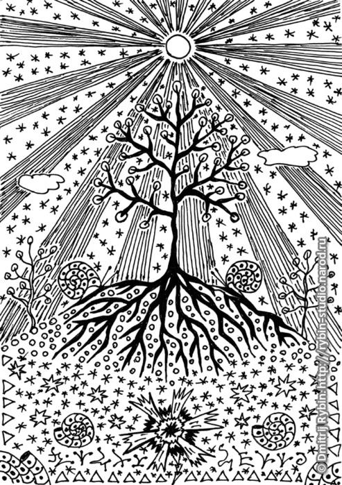 5179278_Tree_classic_aa1 (493x700, 230Kb)
