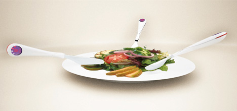 4027137_intelligent_cutlery_2_ (468x220, 23Kb)