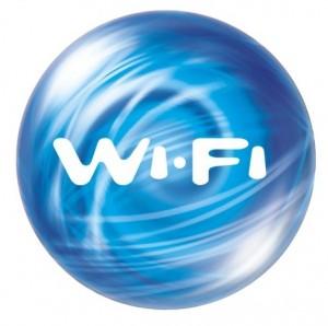 1238070427_logo_pt_wi-fi5b15d-300x298 (300x298, 19Kb)