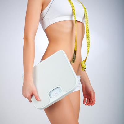 диета по дюкану рассчитать вес официальный