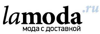 3875377_lamoda (331x115, 8Kb)