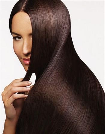 красивые волосы (350x446, 35Kb)