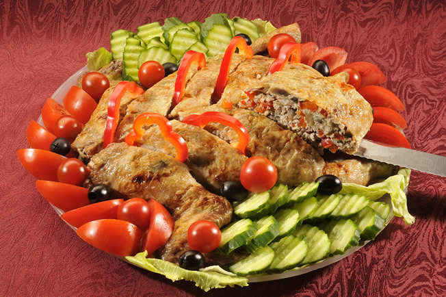 3574Chicken_Galantin_b (652x434, 125Kb)