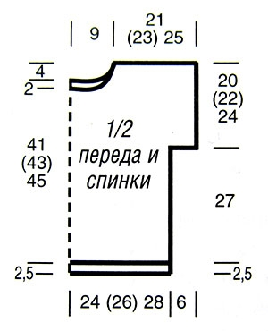 sab4 (300x370, 44Kb)