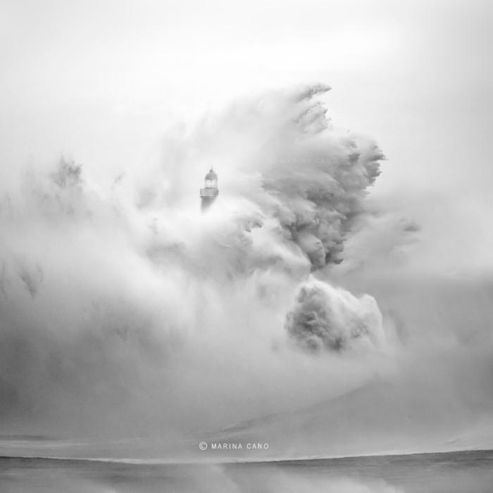 маяк в шторм фото марина кано 3 (700x700, 138Kb)